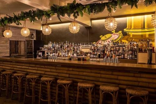 JungleBird-Bar.jpg