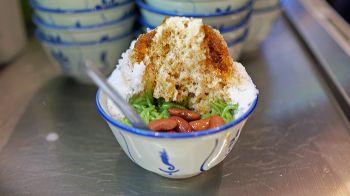 Malaysia-Boleh-Food-Court-Ice-Kacang.jpg