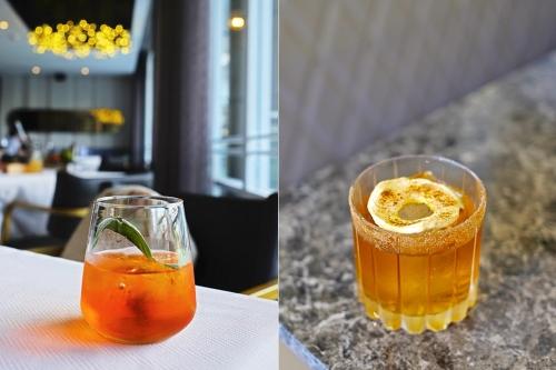 Marias-Sig-Cocktails-2.jpg