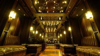 Saro-Lounge.jpg