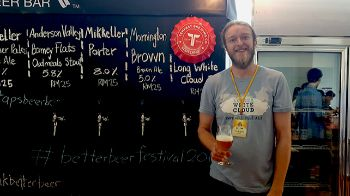Graeme-Martin-Tempest-Brewing-Co-Better-Beer-Fest-KL-2016.jpg