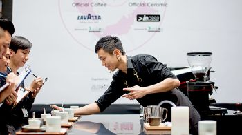 Jason-Loo-in-Barista-Competition-Cafe-Malaysia-2017.jpg
