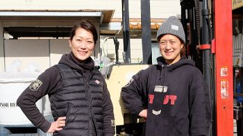 Kaori-and-Mayuko.jpg