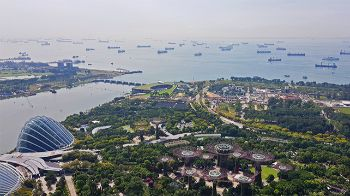 View-from-Marina-Bay-Sands.jpg